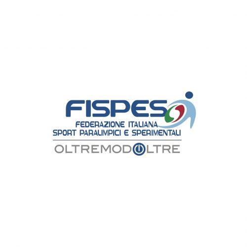 FISPES - Federazione Italiana Sport Paralimpici e Sperimentali, nata nel 2010, è una Federazione Sportiva Paralimpica riconosciuta dal Comitato Italiano Paralimpico che si occupa di promuovere e coordinare le attività sportive per persone con disabilità.