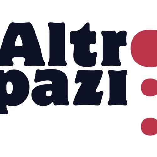 L'Altro Spazio a Bologna è un luogo interamente ideato e costruito a misura di tutti, anche delle persone con disabilità.